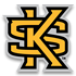 No. 1 Lipscomb vs. No. 4 Kennesaw State