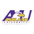(6) Ashland (Quarterfinals)