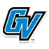 Grand Valley State (DH)