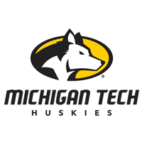 at Michigan Tech *