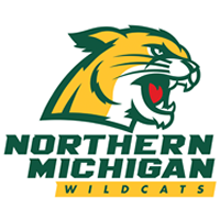 vs Northern Michigan