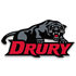 Drury Hotel Invitational