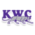 Kentucky Wesleyan