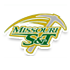 vs Missouri S&T