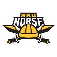 vs No. 6 Northern Kentucky