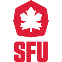 vs Simon Fraser