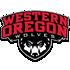 Western Oregon