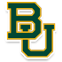 vs No. 13 Baylor
