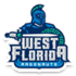 at #20 University of West Florida
