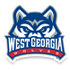 UWG Matt Dyas Invitational Day 1