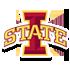 vs Iowa State
