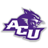 at Abilene Christian
