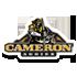 vs Cameron