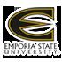 Emporia State