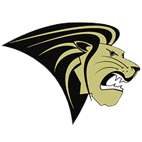 No. 10 Lindenwood
