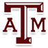 vs Texas A&M