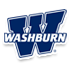 vs Washburn (Mineral Water Bowl)