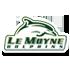 LeMoyne (N.Y.)