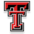 Texas Tech