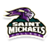 vs Saint Michael's College