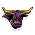 RV (RV) Minnesota State (sponsored by Sanford Health)