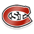 St. Cloud State (Senior Day/Military Appreciation)