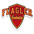 at Flagler Fall Slam - Day 2