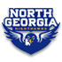 vs #3 University of North Georgia (NCAA Southeast Regional)