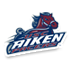 at No. 40 USC Aiken