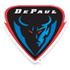 DePaul