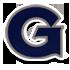 vs Georgetown