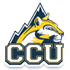 vs Colorado Christian University