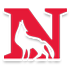 Newberry Indians