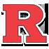 vs Rutgers