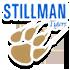 vs Stillman