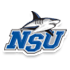 at No. 21 Nova Southeastern