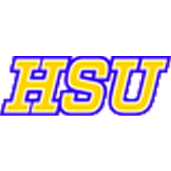 at Hardin-Simmons