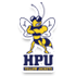 at Howard Payne