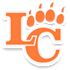 18 Louisiana College