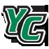 vs York (PA)