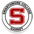 vs Swarthmore College