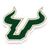 Univ. of South Florida