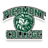 at Piedmont College