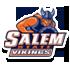 vs Salem State