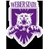 Weber State