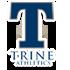vs Trine University