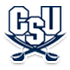 vs Charleston Southern University (Blowfish Stadium)