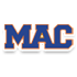 Macalester