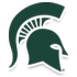 #2/2 Michigan State