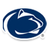 vs No. 33 Penn State